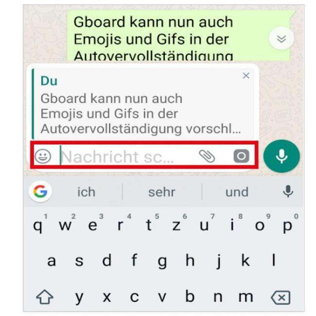 WhatsApp_Tipp_Antwort_mit_einem_Fingerwisch_2-696x696