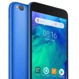 Unter 80 Euro: Xiaomi bringt Einsteiger-Smartphone zum Kampfpreis