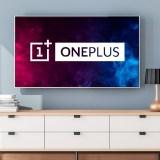 OnePlus wird 2019 den ersten Fernseher vorstellen. Informationen sind noch Mangelware, das Gerät soll aber günstiger als die Konkurrenz werden.