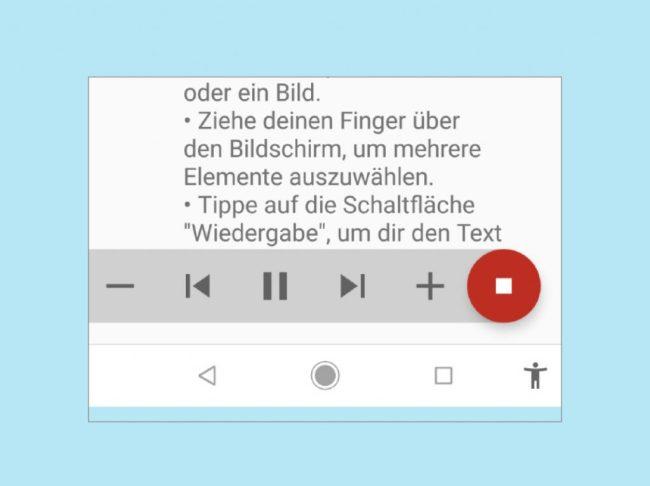vorlesen-whatsapp-