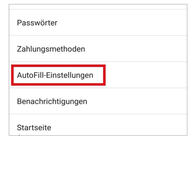 Chrome_Tipp_Autofill_1