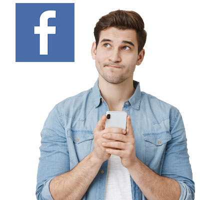 Facebook Messenger-Tipp: So spielen Sie Minigames im Messenger