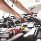 Reparieren Sie Ihr Auto selbst: Autodoc App