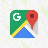 Google Maps-Tipp: Belebte Orte in einer Stadt suchen