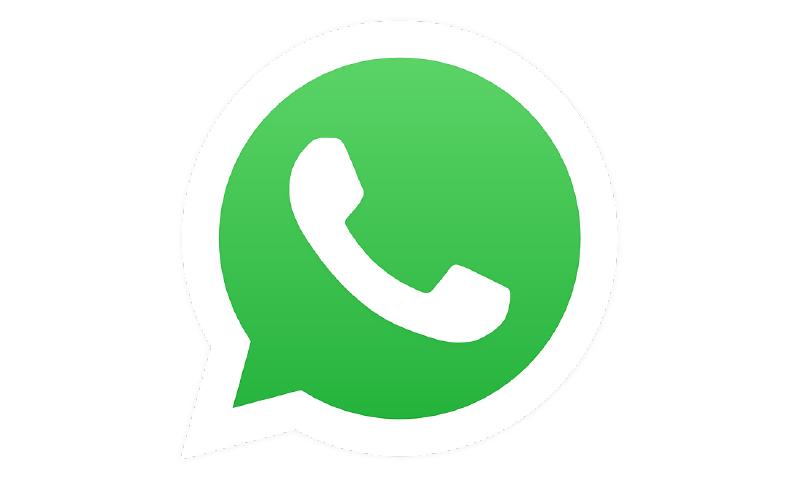 Nachtmodus für WhatsApp-Kamera