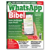 WhatsApp Bibel 2/19