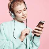Spotify und Co. im großen Musikstreaming-Vergleich: Sieben Anbieter im Test