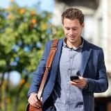 Die 10 besten Android-Apps für Ihre nächste Geschäftsreise