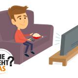 Wie geht das? Streaming – Musik, Video, Fernsehen