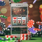 Per Smartphone in Online Casinos zocken