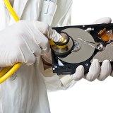 Wie man gelöschte Dateien aus dem Papierkorb wiederherstellt