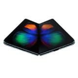 Galaxy Fold 5G ab sofort erhältlich