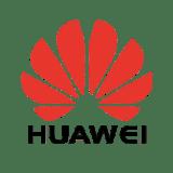 Huawei: Massiver Einbruch bei Smartphone-Verkäufen