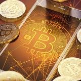 So verdienen Sie Bitcoins mit Ihrem Smartphone