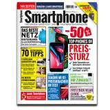 Smartphone Magazin, Dezember 2019 – Januar 2020 (8/19)
