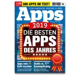 APPS Magazin (1/20)