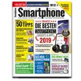 Smartphone Magazin Januar-Februar 2020 (9/2019)