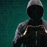 Die größten Android-Sicherheitslücken und wie Sie sie umgehen