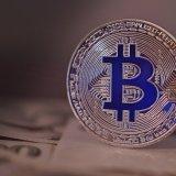 Bitcoin Trader erleichtert den Einstieg in den Bitcoin-Handel