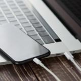 Dateien kinderleicht auf das iPhone übertragen