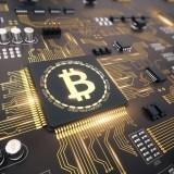 Bitcoin Evolution unterstützt beim Handel mit Bitcoins