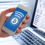 Dieses Programm vereinfacht den Handel mit Kryptowährungen
