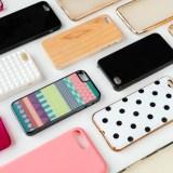 Silikon oder Hard Case? Handyhüllen im direkten Vergleich