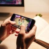 Unterhaltung unterwegs: Top 5 Games für Android