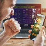 Mobile Casinos: Vor- und Nachteile