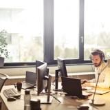 Mit modernem IT Management lassen sich Synergieeffekte nutzen