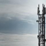 Always online: Möglichkeiten mit LTE unterwegs