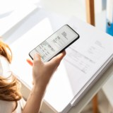 Günstigen Handyvertrag finden – Das lohnt sich wirklich