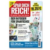 Spar-Guide