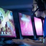 Wachstum des E-Sports: Durch den Lockdown ist das Interesse am wettbewerbsorientierten Gaming deutlich gestiegen