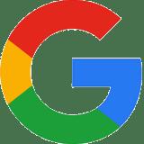Google-Bezahldienst geht in Österreich an den Start