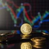 Diese Software vereinfacht den Einstieg in den Handel mit Kryptowährungen