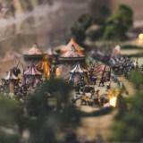 Vikings II: Die Fortsetzung des App-Hits