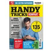 handyTricks