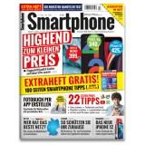 Smartphone Magazin November-Dezember 2020 (7/20)