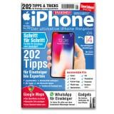 iPhone Tipps & Tricks Oktober-Dezember 2020 (1/20)