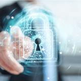 Schwere Sicherheitslücke in Datentransfer-App entdeckt