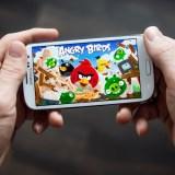 Das sind die besten Android Spiele der letzten 10 Jahre