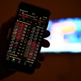 Die besten Finanz-Apps für Android