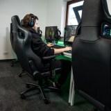 Wie der Videospielmarkt in Deutschland wächst und eSport boomt