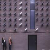 Anonymität im Internet – die besten Tipps für Android-Nutzer