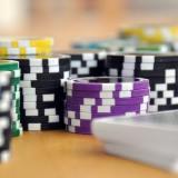 Mobiles Glücksspiel gewinnt immer mehr an Beliebtheit