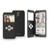 emporia: Neues Smartphone erhältlich