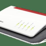 FRITZ!Box-Router für A1-Kunden erhältlich