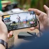 Die 3 besten Gaming-Handys 2021 für iOS und Android