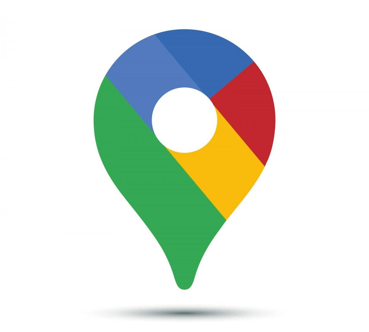 Kurz-Tipps: 3D-Ansicht in Google Maps aktivieren - Androidmag
